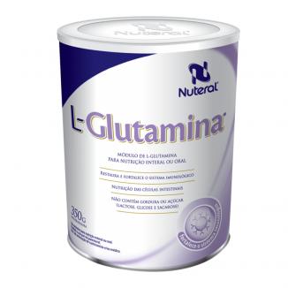 0-l-glutamina_menor