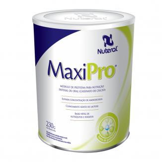 0-maxipro_400g
