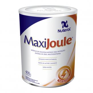0-maxjoule_400g